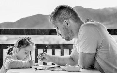 Jak chwalić, żebywspierać dziecko wrozwoju