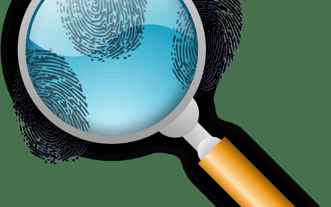 Tropem detektywa, zajęcia zeksperymentami dla dzieci 5-10 lat zrodzicami