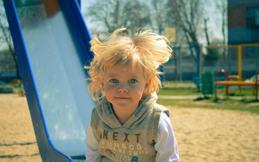 Zabawowe pogotowie – ZMYSŁY – spotkanie  dla opiekunów dzieci 1-2 lata ONLINE