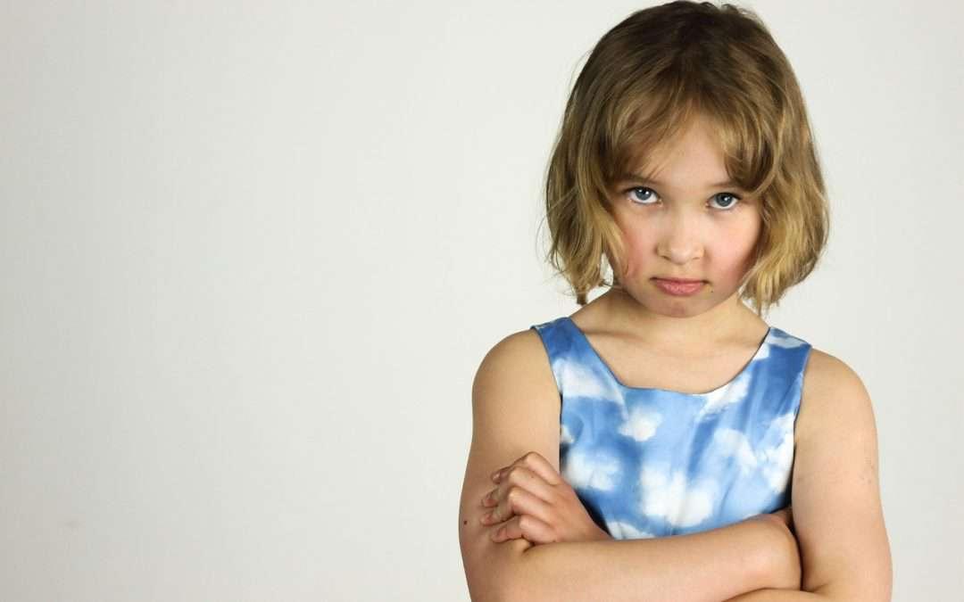 Jak wspierać dzieci w przeżywaniu trudnych emocji? – warsztaty online dla rodziców i przyszłych rodziców