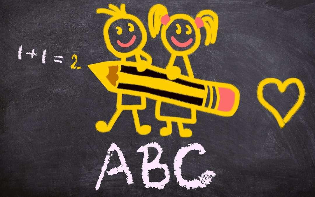 Warsztaty wzmacniające kompetencje wychowawcze rodziców dzieci w wieku wczesnoszkolnym