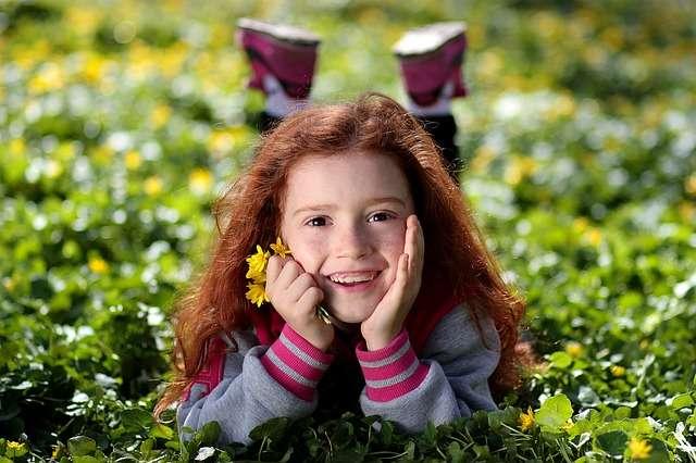 Jak wykorzystać siłę trudnych dziecięcych emocji?