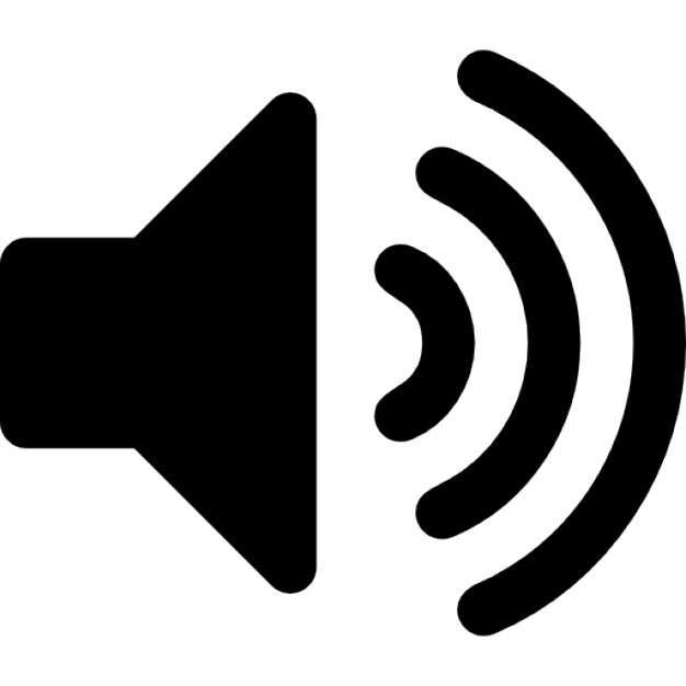 Jak zobaczyć dźwięk? zajęcia dla dzieci 6-9 lat