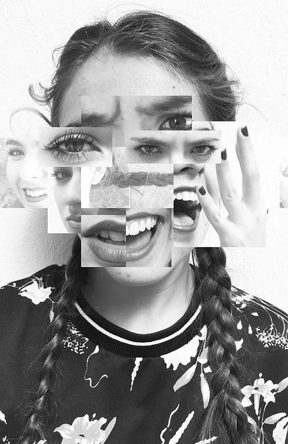 Nastoletnie emocje – jak rozumieć i wspierać nastoletnie dziecko, warsztaty ONLINE