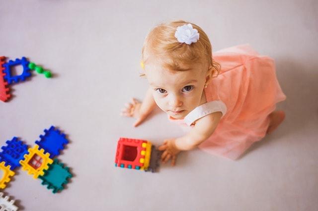 Montessori w domu. Jak zacząć? warsztaty online dla rodziców/opiekunów małych dzieci