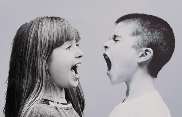 Trudne emocje, trudne zachowania – jak wspierać dziecko gdy doświadcza stresu – warsztaty online dla rodziców i przyszłych rodziców