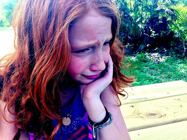 Płacz dziecka – w poszukiwaniu akceptacji dla dziecięcych emocji. Warsztaty online dla rodziców