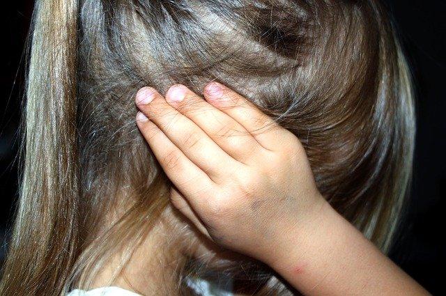 Moje dziecko się boi – kiedy zacząć się niepokoić? warsztaty stacjonarne – Wola – dla rodziców