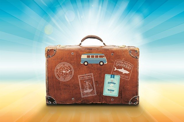 Rodzinne podróże: Hawaje- zajęcia online dla dzieci 6-8 lat z opiekunami